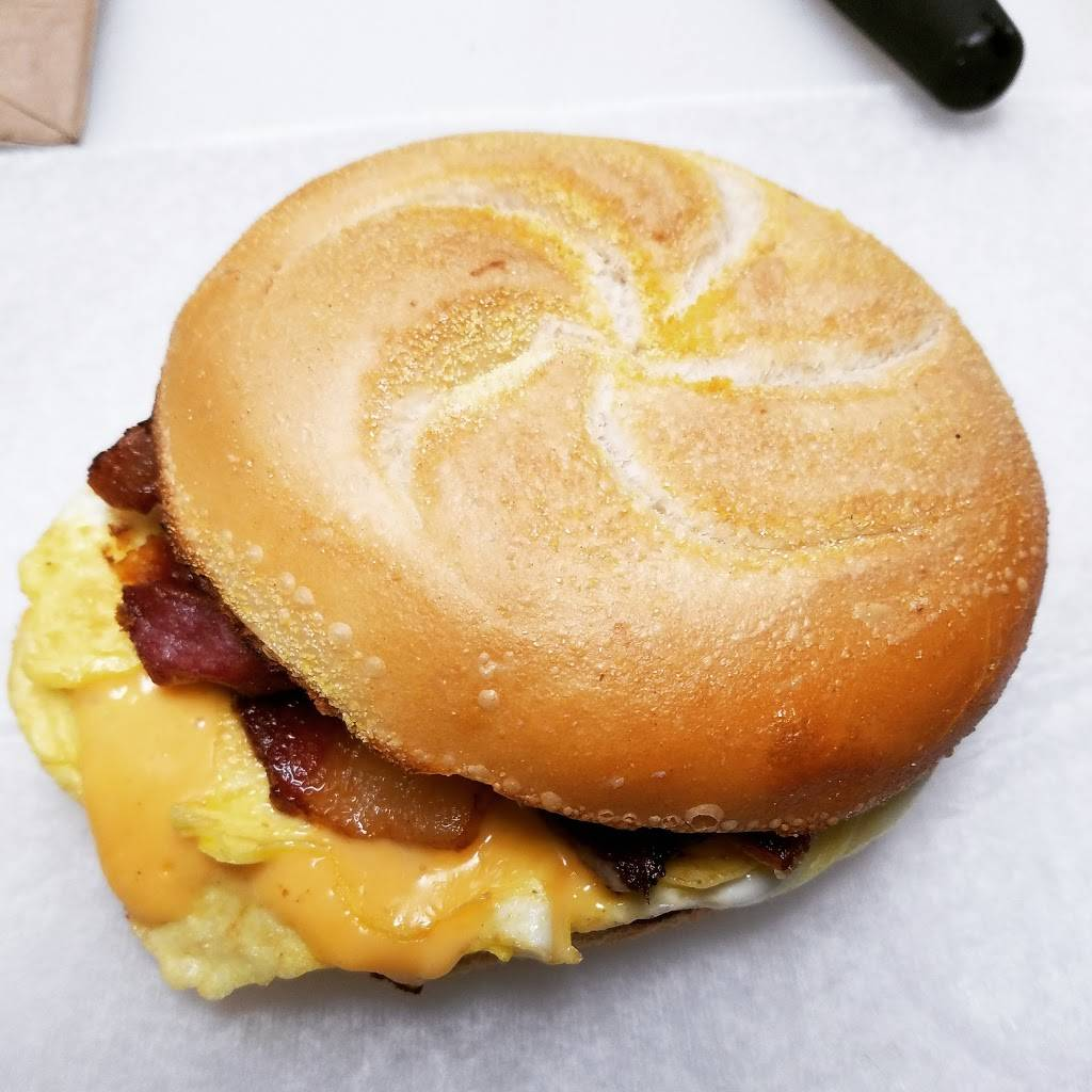 Northern Café Grill & Chimi | restaurant | 101-13 Northern Blvd, Corona, NY 11368, USA | 7184069335 OR +1 718-406-9335