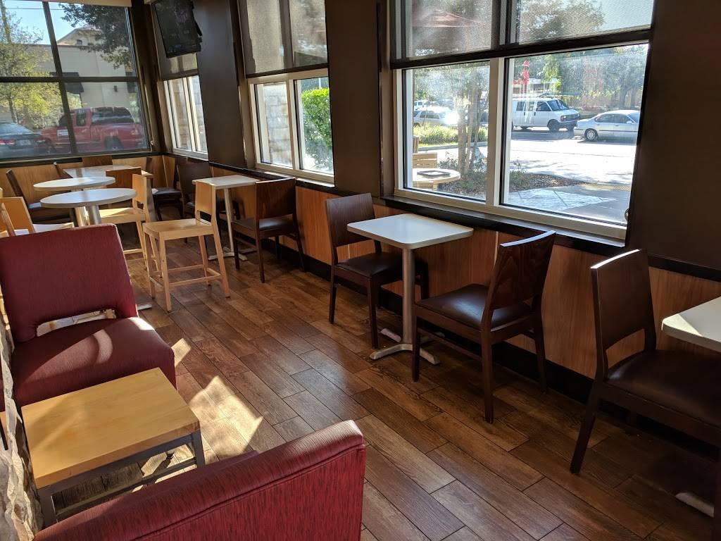 Wendys | restaurant | 1115 34th St N, St. Petersburg, FL 33713, USA | 7273234812 OR +1 727-323-4812