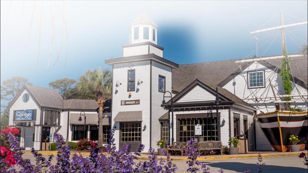 Just Pitsilides | restaurant | 1956 Laskin Rd, Virginia Beach, VA 23454, USA | 7573642897 OR +1 757-364-2897