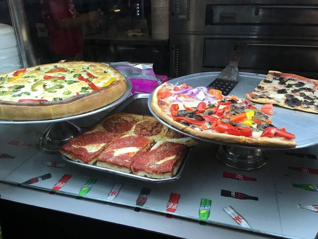 Bravo Kosher Downtown   restaurant   17 Trinity Pl, New York, NY 10006, USA   2123441111 OR +1 212-344-1111