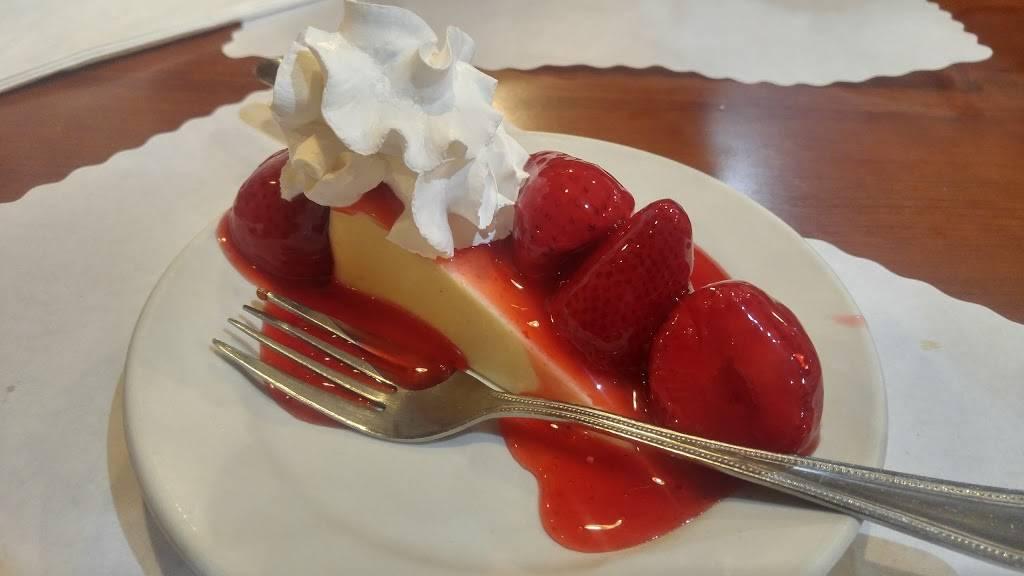 Ken S Country Kitchen Restaurant 40280 Hayes Rd Clinton Twp Mi 48038 Usa