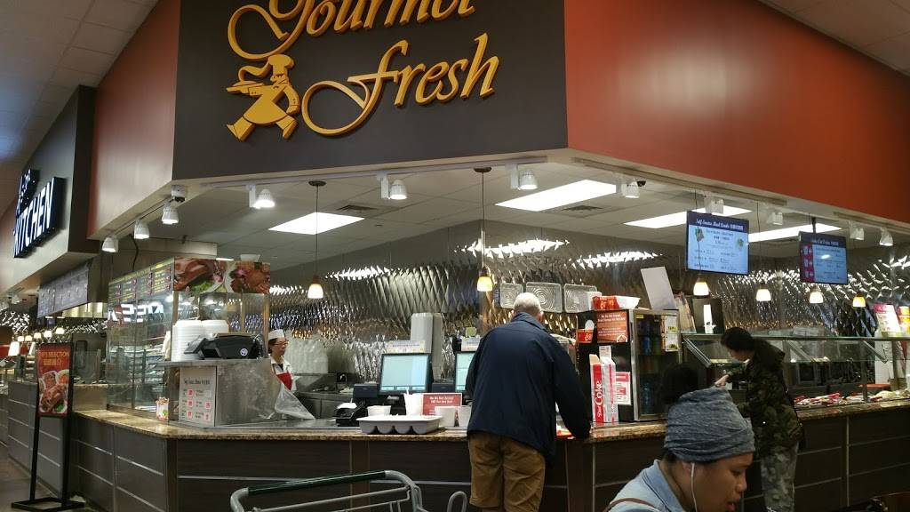Kings Village Food Jersey City | meal takeaway | 420 Grand St, Jersey City, NJ 07302, USA | 2013600273 OR +1 201-360-0273