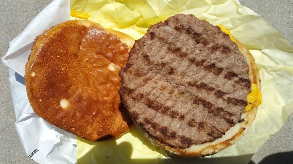 P & G Super Burger | restaurant | 15038 Ramona Blvd, Baldwin Park, CA 91706, USA | 6263384348 OR +1 626-338-4348