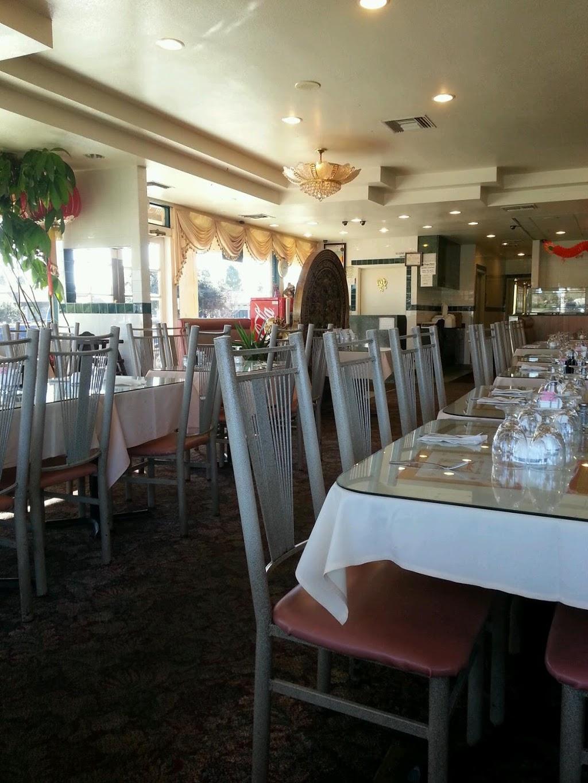 Dragon Palace King Buffet | restaurant | 1325 N H St C, Lompoc, CA 93436, USA | 8057368899 OR +1 805-736-8899