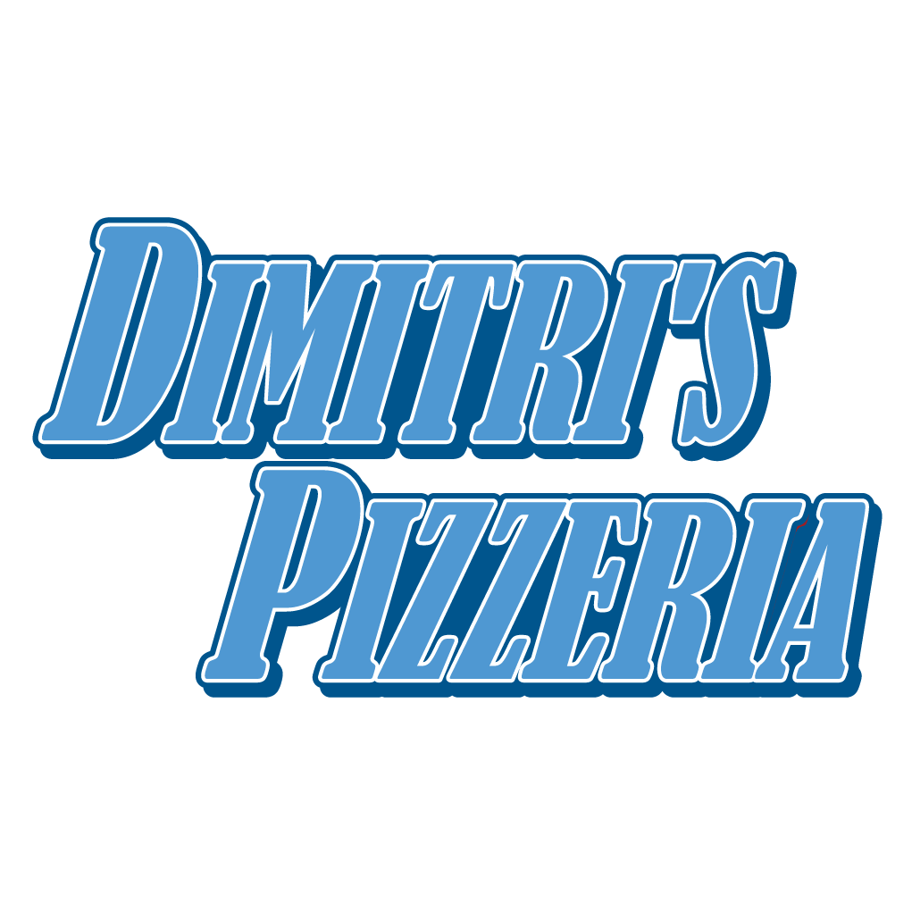 Dimitris Pizzeria | restaurant | 243 E Main St, Elbridge, NY 13060, USA | 3156890172 OR +1 315-689-0172