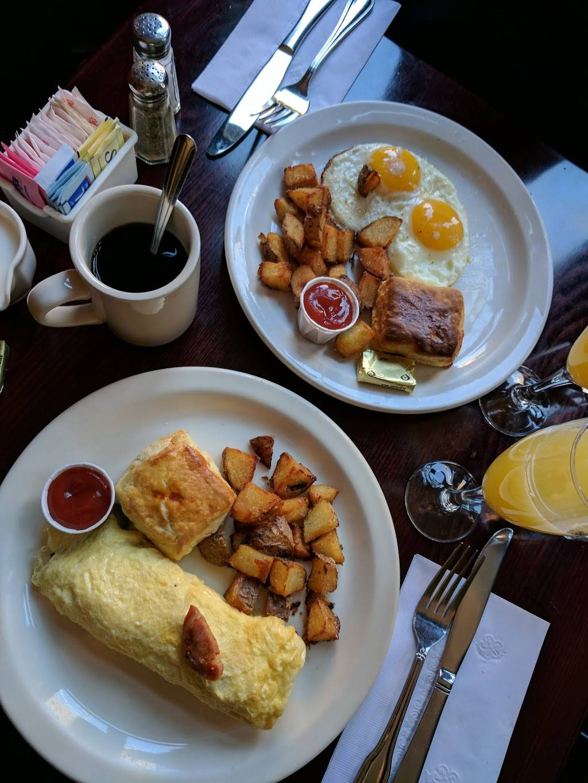 Quaint | restaurant | 46-10 Skillman Ave, Sunnyside, NY 11104, USA | 9177799220 OR +1 917-779-9220