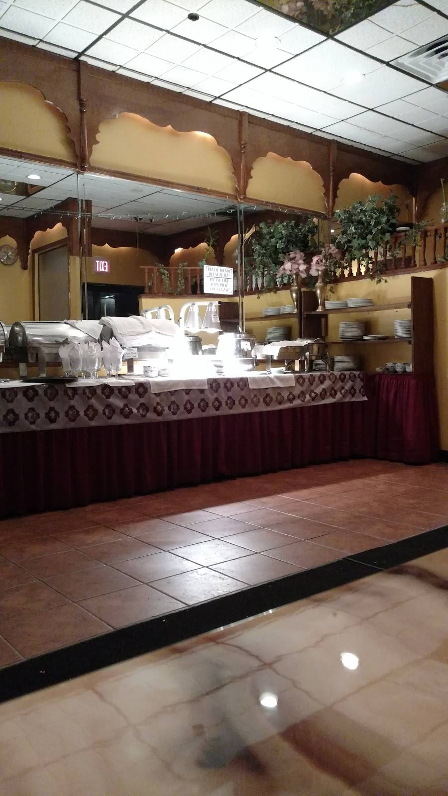 Neelam Exotic Indian Cuisine | restaurant | 1178 NJ-35, Middletown, NJ 07748, USA | 7326718900 OR +1 732-671-8900