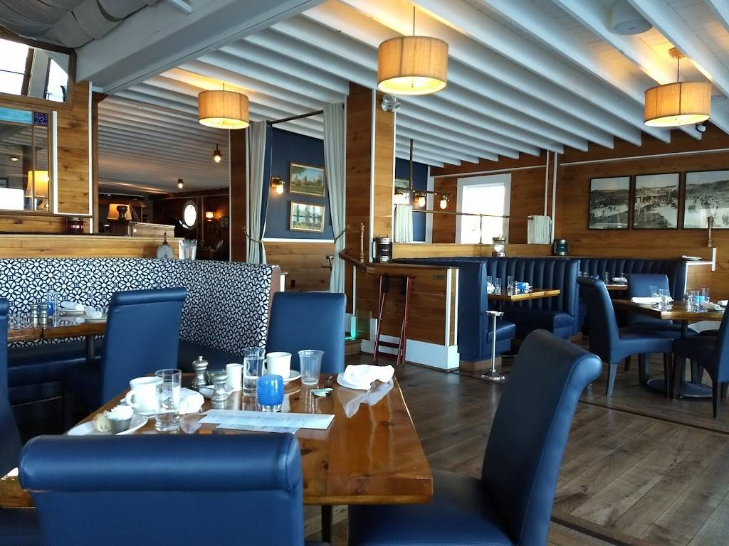Pier 290 | restaurant | 1 Liechty Dr, Williams Bay, WI 53191, USA | 2622452100 OR +1 262-245-2100