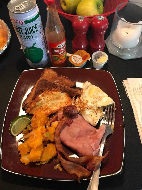 #1 Sabor Latino | restaurant | 4120 White Plains Rd, Bronx, NY 10466, USA | 7186532222 OR +1 718-653-2222