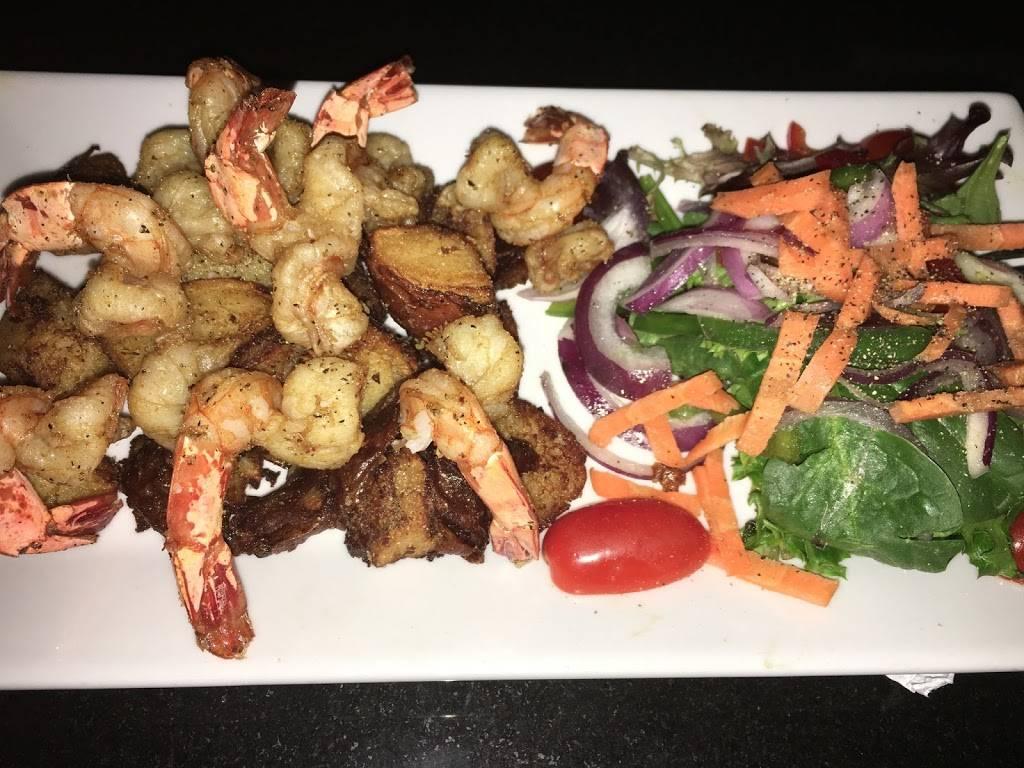 Wrays | restaurant | 503 Myrtle Ave, Brooklyn, NY 11205, USA | 7187891111 OR +1 718-789-1111
