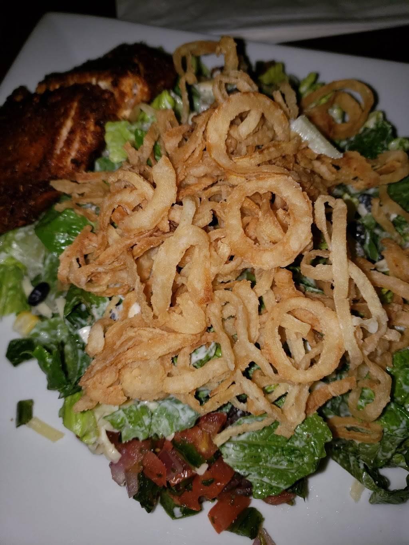 Cuckoos Nest | restaurant | 6104 Woodside Ave, Flushing, NY 11377, USA | 7184265684 OR +1 718-426-5684