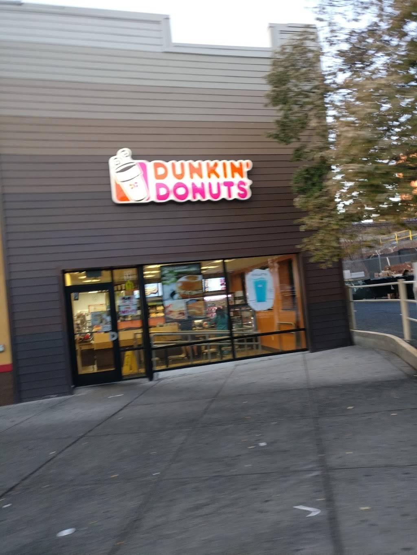 Dunkin Donuts   cafe   40 Empire Blvd, Brooklyn, NY 11225, USA   7182849305 OR +1 718-284-9305