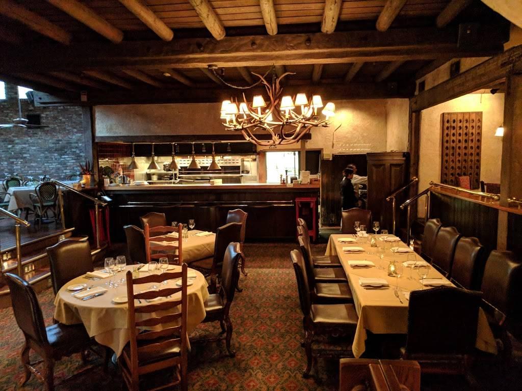 The Cat & the Custard Cup | restaurant | 800 E Whittier Blvd, La Habra, CA 90631, USA | 5626943812 OR +1 562-694-3812