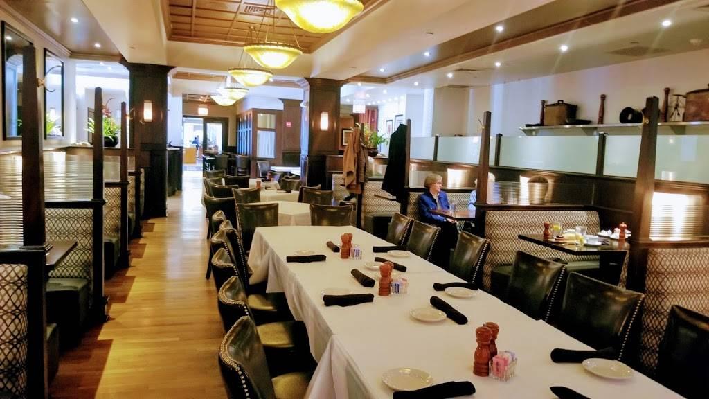 Jamesons Charhouse | restaurant | 9525 Skokie Blvd, Skokie, IL 60077, USA | 8476739700 OR +1 847-673-9700