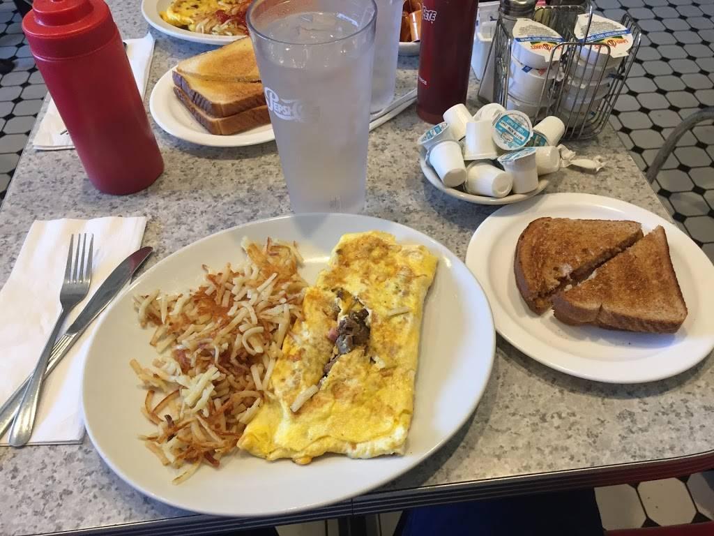 Cafe Arthurs | cafe | 1416 S Hawthorne Rd, Winston-Salem, NC 27103, USA | 3367254548 OR +1 336-725-4548