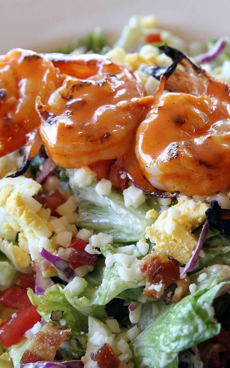 Rigatonis Red Smoke Grill | restaurant | 4501 Hopyard Rd, Pleasanton, CA 94588, USA | 9257340307 OR +1 925-734-0307