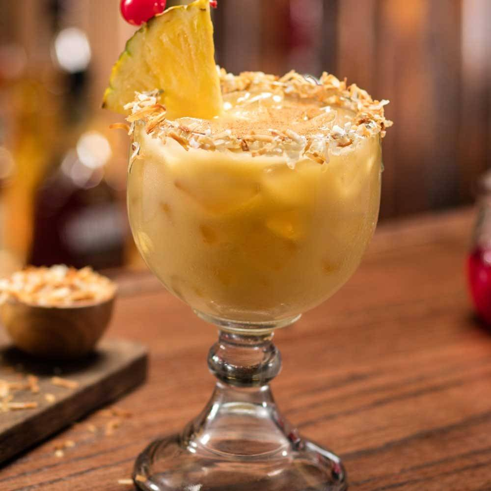 Cheddars Scratch Kitchen | restaurant | 4101 Park Blvd N, Pinellas Park, FL 33781, USA | 7275448518 OR +1 727-544-8518