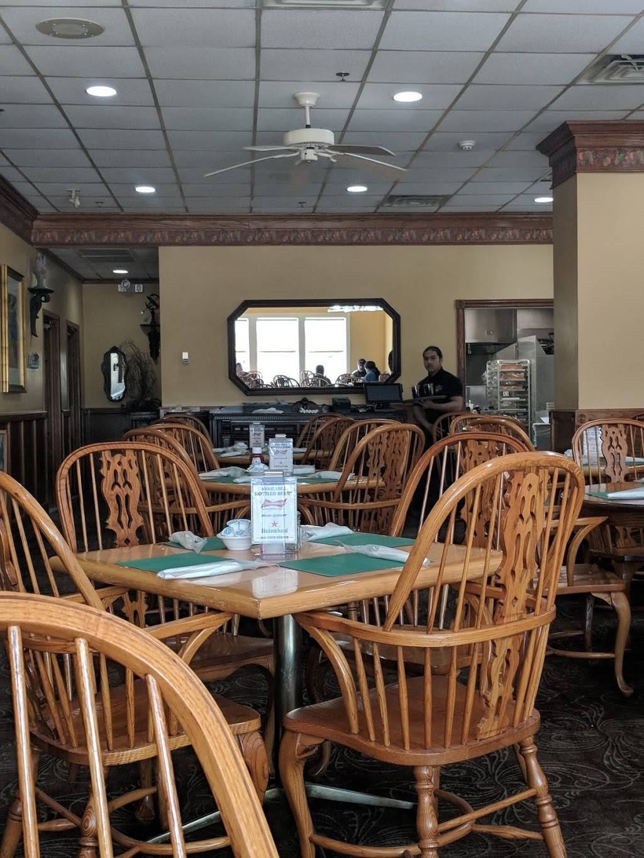 Cafe By Country Kitchen Restaurant 6251 3000 Boardwalk Atlantic City Nj 08401 Usa