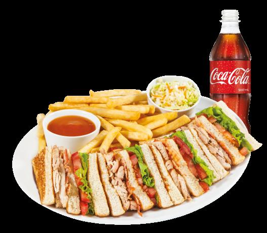 Rôtisserie Fusée | restaurant | 4954 Rue Bellefeuille, Trois-Rivières, QC G9A 5Y4, Canada | 8193759181 OR +1 819-375-9181