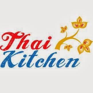 Thai Kitchen Restaurant 347 Broadway Bethlehem Pa 18015 Usa