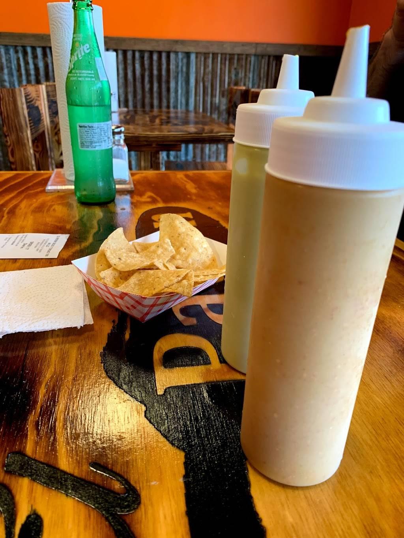 El Patron Tacos y Tortas al 100 | restaurant | 212 E Spring Valley Rd, Richardson, TX 75081, USA | 4693177474 OR +1 469-317-7474