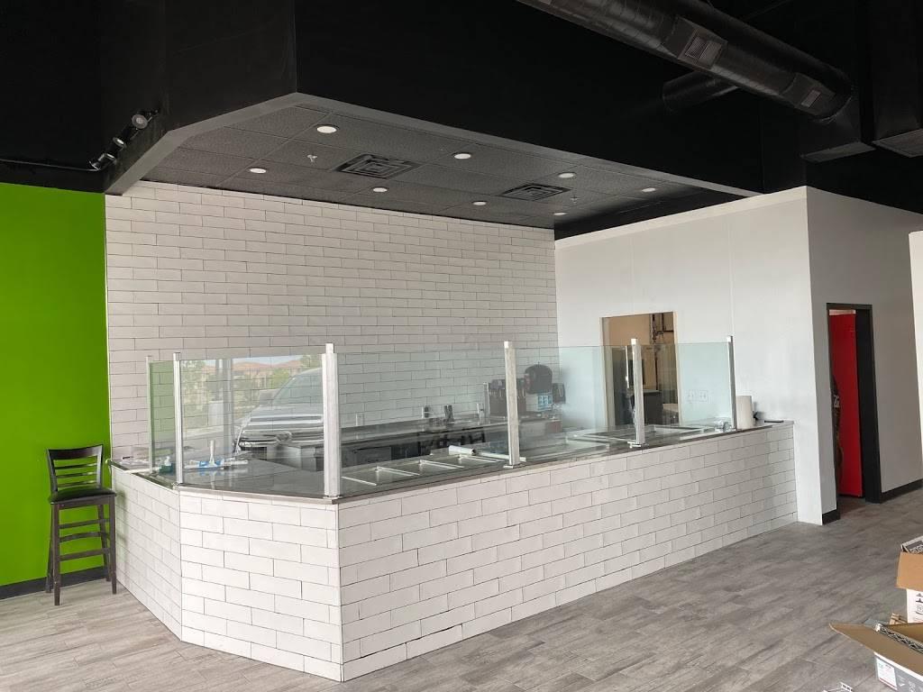 Xuan Asian   restaurant   1800 Unser Blvd NW #600, Albuquerque, NM 87120, USA   5058311616 OR +1 505-831-1616