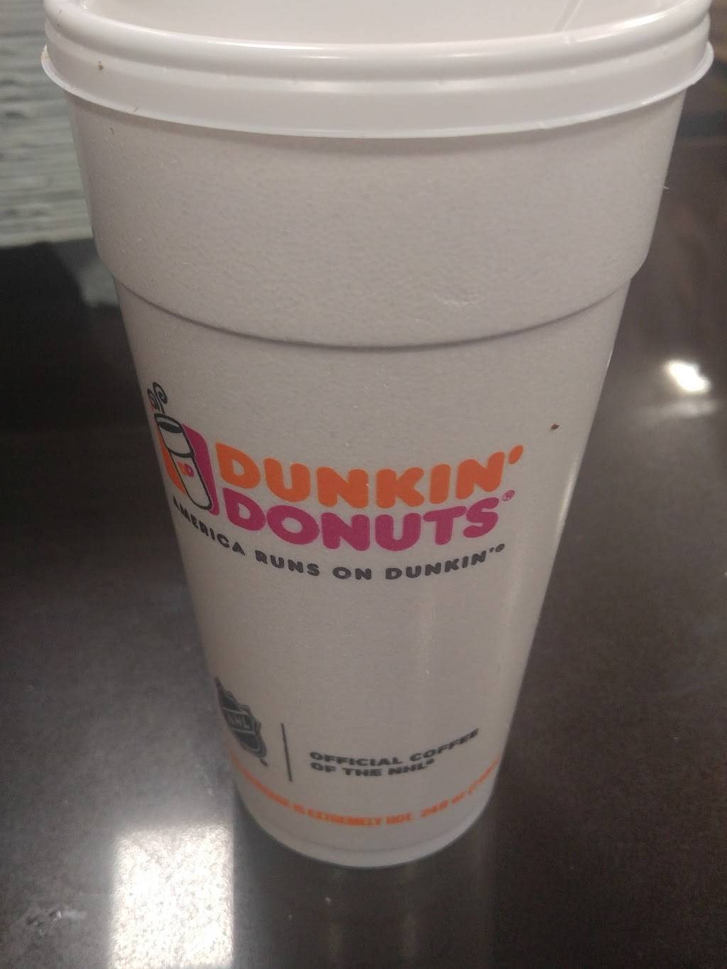 Dunkin | bakery | 242 Trumbull St, Hartford, CT 06103, USA | 8605249723 OR +1 860-524-9723