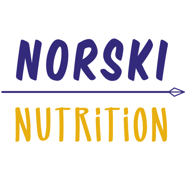 Norski Nutrition | restaurant | 122 W Holum St, DeForest, WI 53532, USA | 6087169447 OR +1 608-716-9447