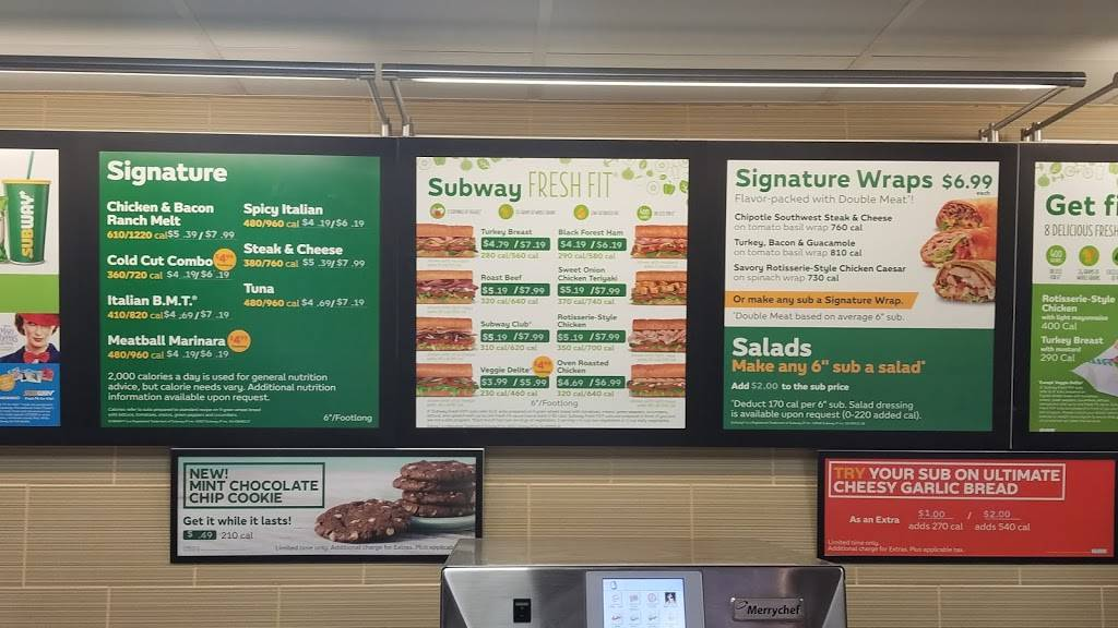 Subway   restaurant   425 S Stark Hwy, Weare, NH 03281, USA   6035295555 OR +1 603-529-5555