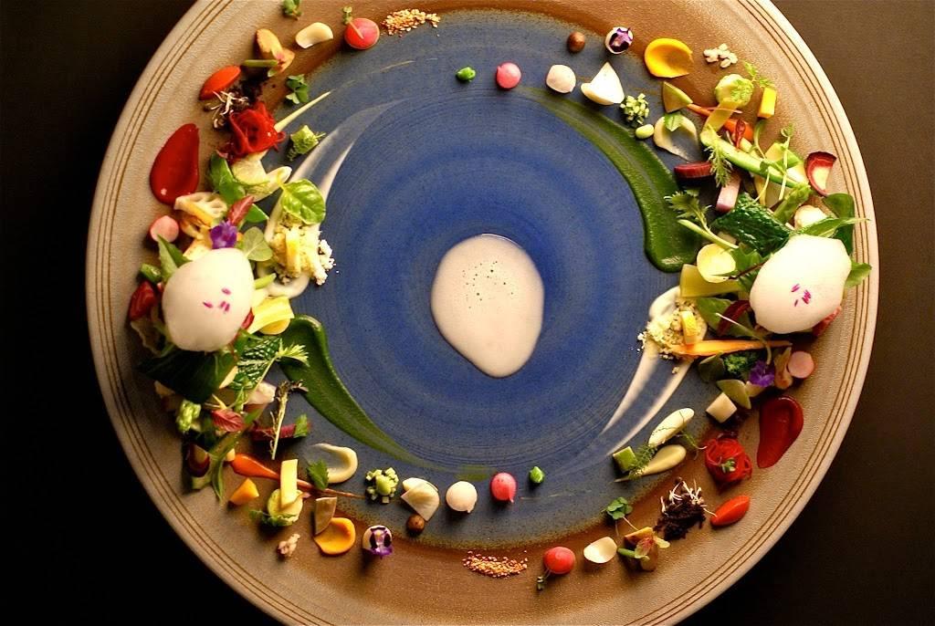 Donguri | restaurant | 309 E 83rd St, New York, NY 10028, USA | 2127375656 OR +1 212-737-5656