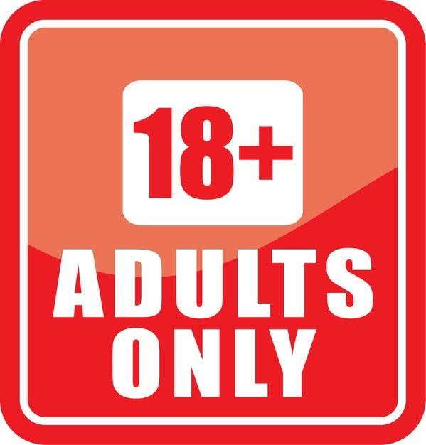 Empire gentlemens club | night club | 2441, 17125 Raccoon Ave bldg d, Adelanto, CA 92301, USA | 7609916022 OR +1 760-991-6022