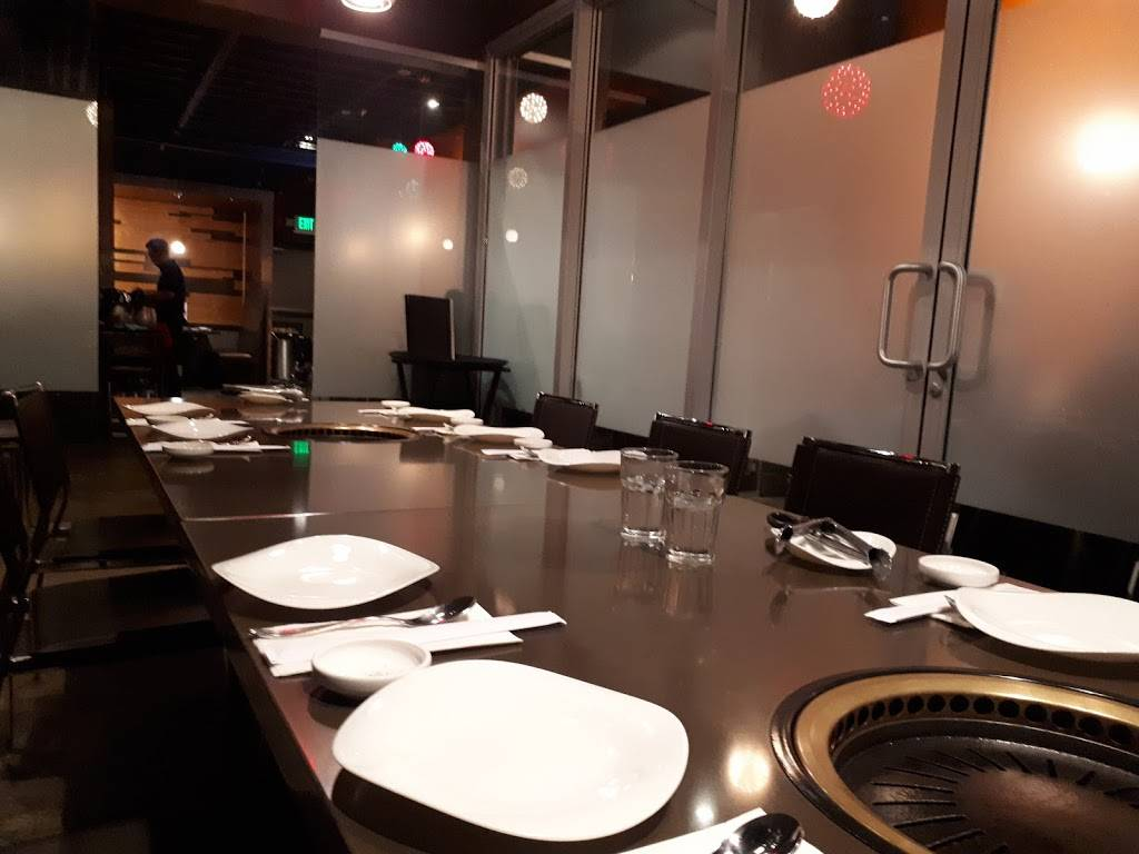 Ombu Grill   restaurant   400 S Western Ave unit 104, Los Angeles, CA 90020, USA   2136370262 OR +1 213-637-0262