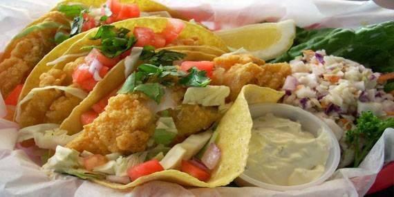 Wingin It Bistro | restaurant | 2575 Snapfinger Rd, Decatur, GA 30034, USA | 7709872111 OR +1 770-987-2111