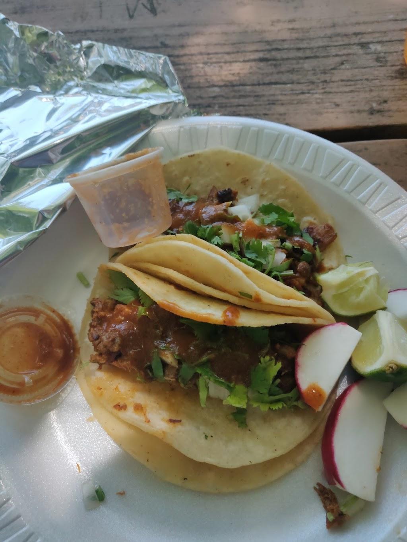 Taco Guerrero | restaurant | 306 Valley St, Providence, RI 02908, USA | 4015782009 OR +1 401-578-2009