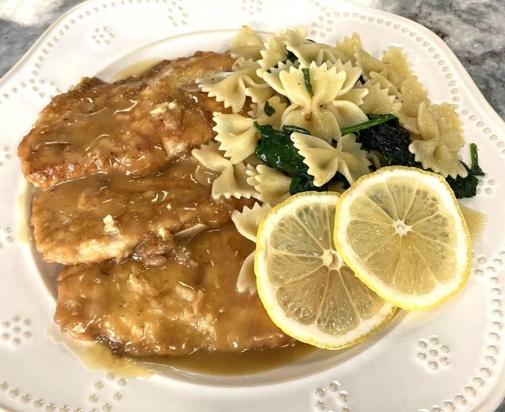 Moms kitchen to go   restaurant   5 Miller Rd, Mahwah, NJ 07430, USA   2012528874 OR +1 201-252-8874