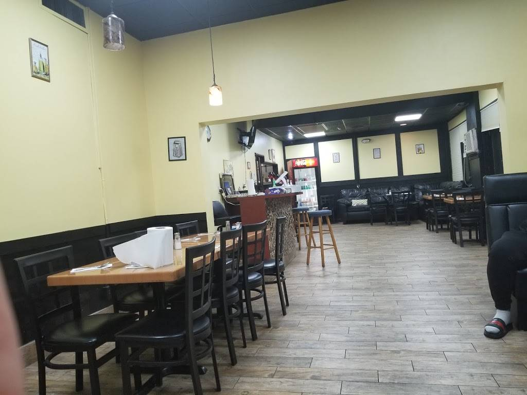 Zeina Restaurant | restaurant | 11901 Lorain Ave, Cleveland, OH 44111, USA | 2163039303 OR +1 216-303-9303