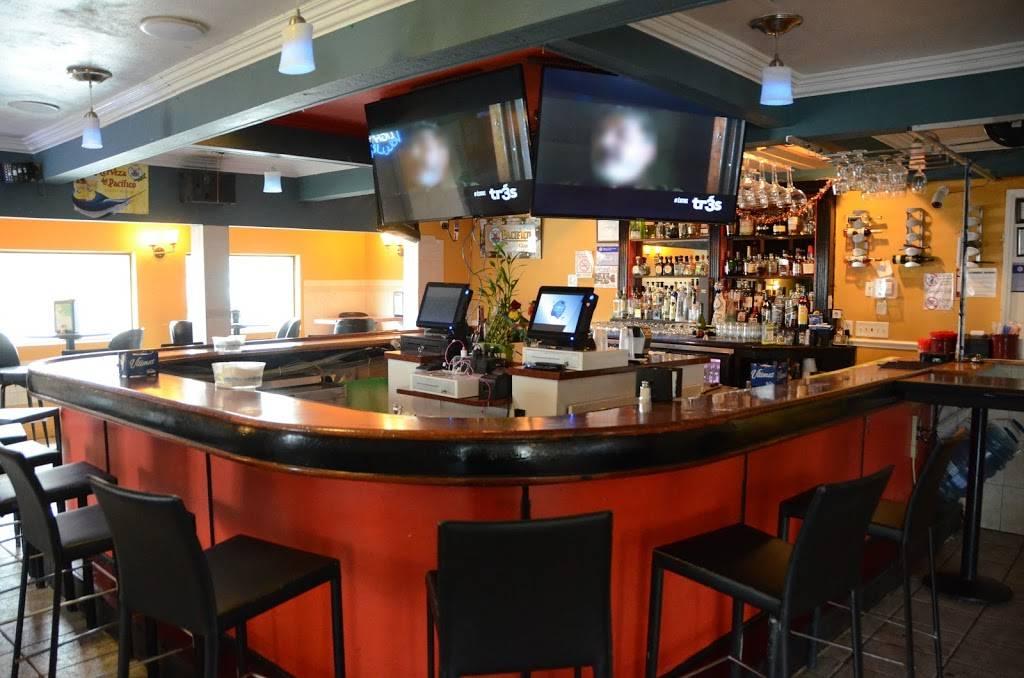 Mai-Quesi   restaurant   1518 E New York St, Aurora, IL 60505, USA   6305850720 OR +1 630-585-0720
