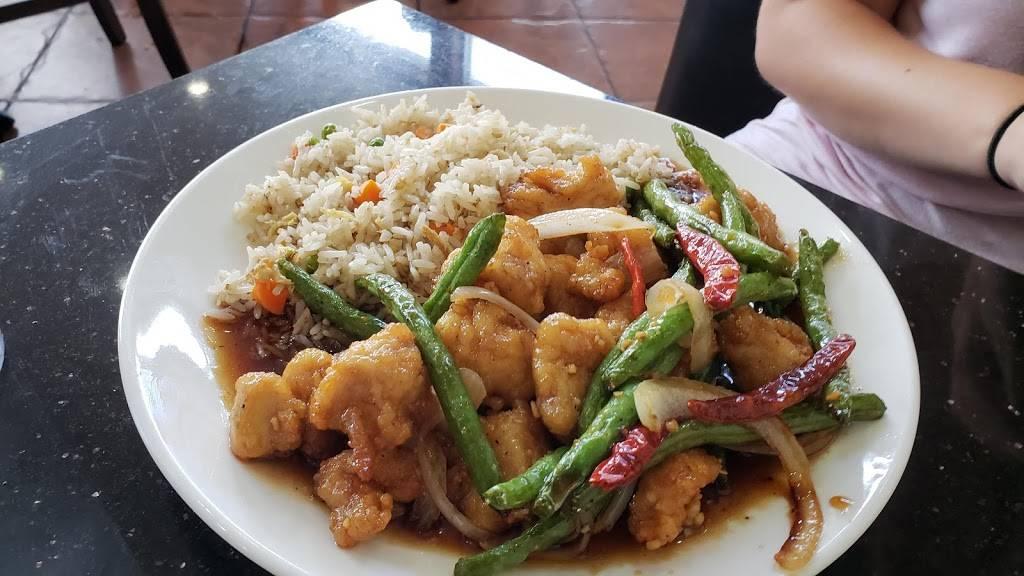Pho Thanh Nhi Restaurant 1335 E Whitestone Blvd T100 Cedar Park Tx 78613 Usa