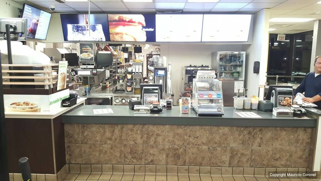 McDonalds   cafe   115 N Lewis Ave, Oglesby, IL 61348, USA   8158838989 OR +1 815-883-8989