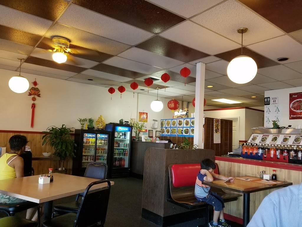 Best Wok Chinese Restaurant   restaurant   5030 W McDowell Rd #50, Phoenix, AZ 85035, USA   6022339440 OR +1 602-233-9440