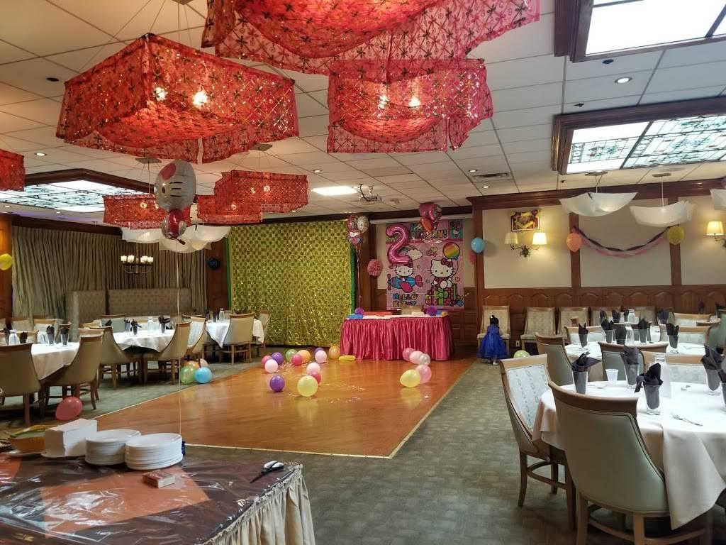 VaibhaV Indian Spice Journey | restaurant | 737 Newark Ave, Jersey City, NJ 07306, USA | 2015339500 OR +1 201-533-9500