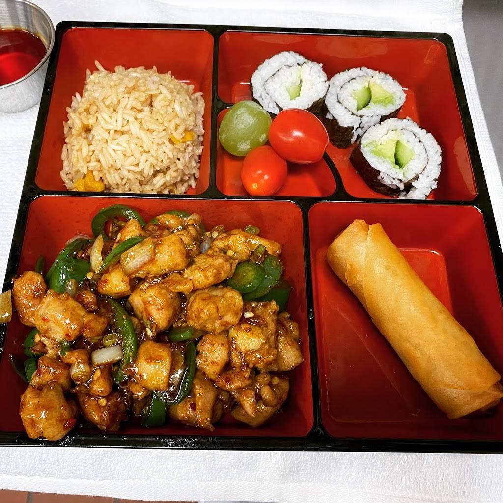 Restaurants Open On Christmas Day 2020 Near 75082 Jupiter China   Restaurant | 2040 E President George Bush Hwy #120