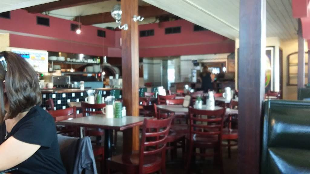 Cafe 20 | cafe | 756 E Grant Hwy, Marengo, IL 60152, USA | 8155685653 OR +1 815-568-5653