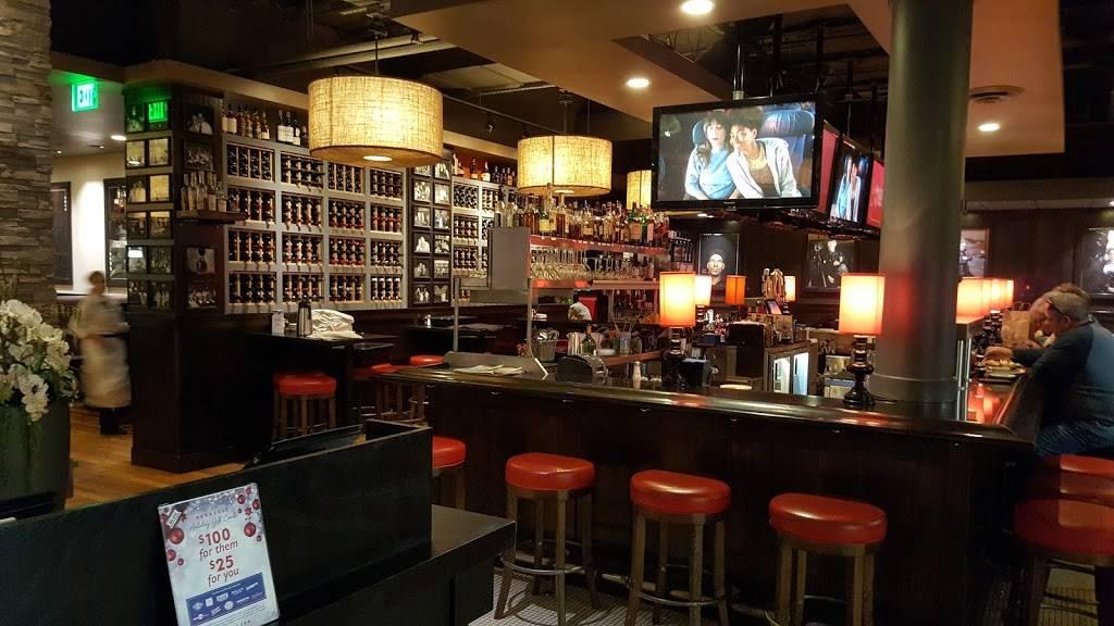Pittsburgh Blue Steakhouse | restaurant | The Galleria, 3220 W 70th St, Edina, MN 55435, USA | 9525672700 OR +1 952-567-2700
