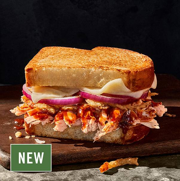 Panera Bread | cafe | 3140 Dyer St, Dallas, TX 75205, USA | 2147684300 OR +1 214-768-4300
