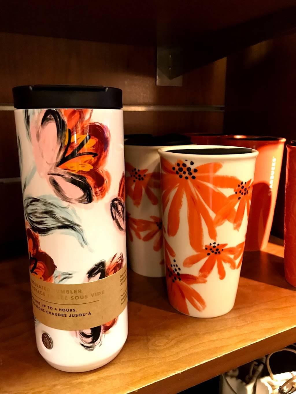 Starbucks | cafe | 1253 E Putnam Ave, Riverside, CT 06878, USA | 2036981306 OR +1 203-698-1306