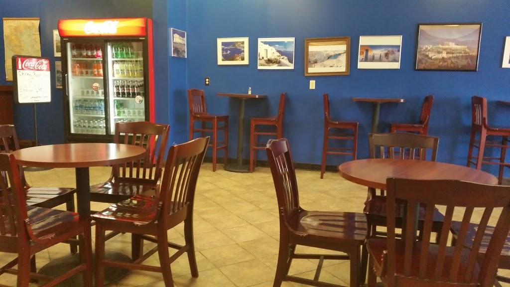 Subcentral | restaurant | 1110 E Main St, Richmond, VA 23219, USA | 8046443106 OR +1 804-644-3106