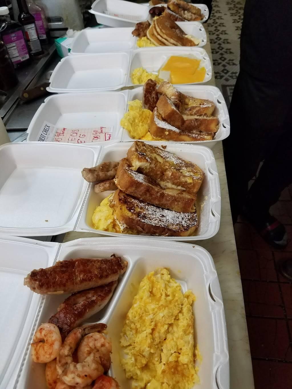Nubian Flavor Restaurant | restaurant | 410 Springfield Ave, Newark, NJ 07103, USA | 9732422238 OR +1 973-242-2238