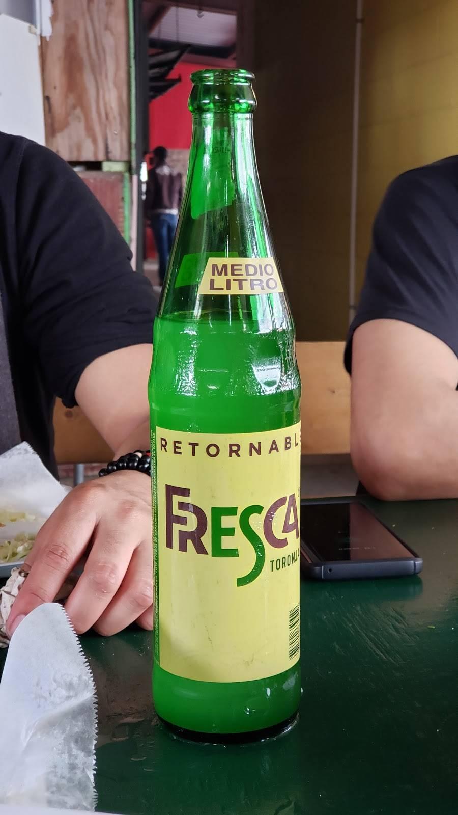 Terraza Tropical Sports Bar | restaurant | 8720 Airline Dr, Houston, TX 77037, USA | 7138753373 OR +1 713-875-3373