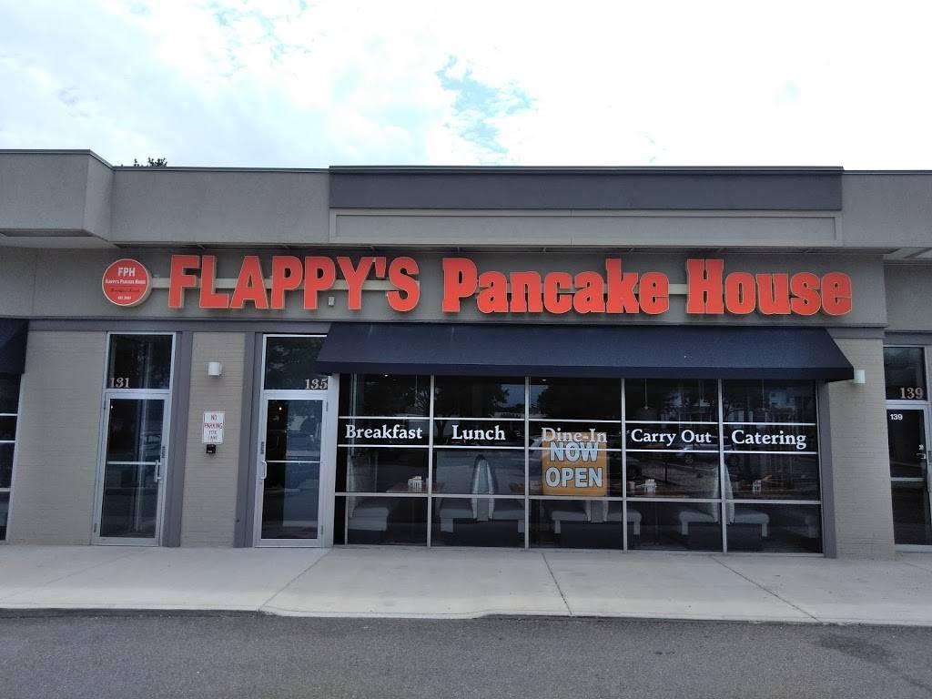 Flappys Pancake House | cafe | 131 W Dundee Rd, Buffalo Grove, IL 60089, USA | 8477778932 OR +1 847-777-8932